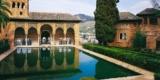 Th_433Ddad2Fdc68F1Becf98541F33F02E2_Partal-Home-Alhambra